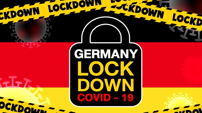 O instanță germană declară lockdown-ul TOTAL NECONSTITUȚIONAL