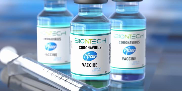 Peste 173 de morți în Europa și peste 317 în America. 16.479 de cazuri cu reacții adverse la Vaccinul Pfizer în UE