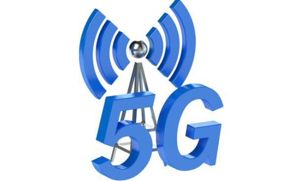 Efectele nocive ale tehnologiei wireless 5G asupra sănătății