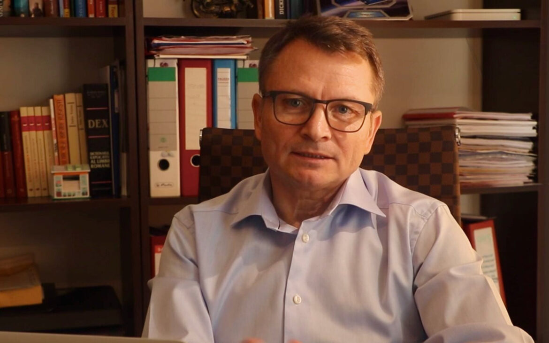 Florin Hozoc:Incompetența ucide!