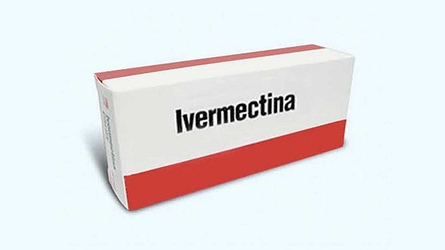 Ivermectina reduce durata infectării cu SARS-Cov-2, demonstrează un studiu israelian