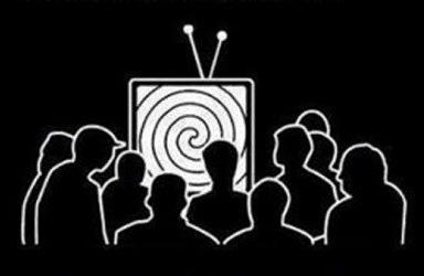 Tehnici de manipulare – Se folosesc şi la TV, în presă, în filme, în politică