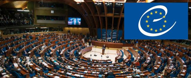 Consiliul Europei: fără vaccinări obligatorii și fără discriminare împotriva celor nevaccinați