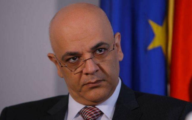 Raed Arafat a carantinat ilegal Timișoara! Decizie a Curții de Apel București