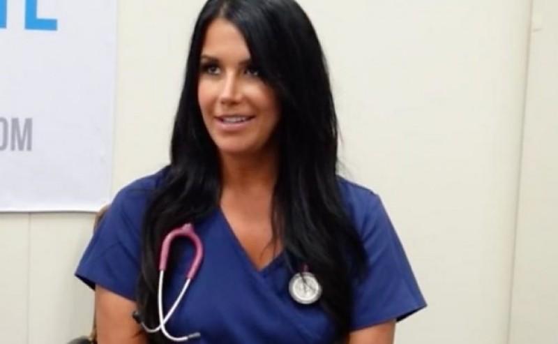 """Declarații șocante ale unei asistente din spitalele Covid : """" I-am filmat omorând pacienții"""""""