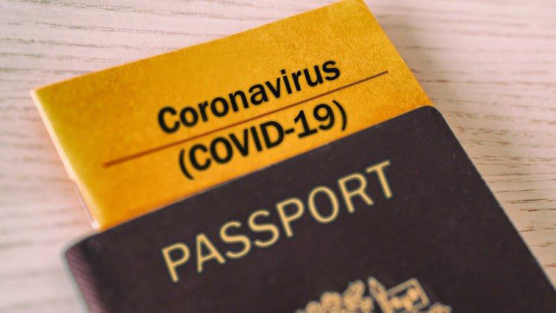 OMS nu susține pașapoartele de vaccinare: Nu suntem siguri în acest stadiu că vaccinul previne transmiterea