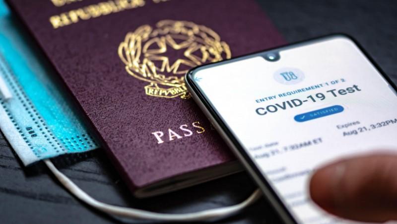 De ce trebuie să ne opunem pașaportului de vaccinare