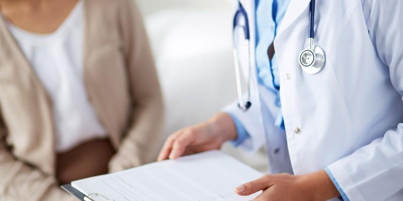 Dileme etice în medicină
