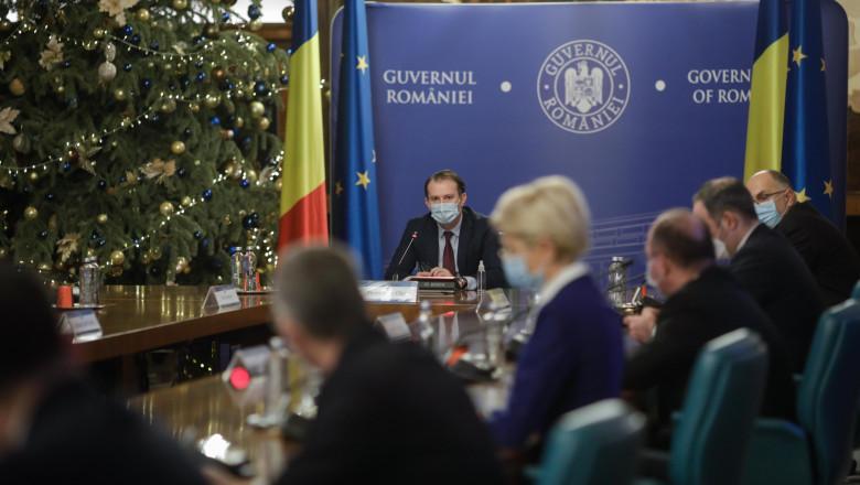 Guvernul ne vrea săraci!România, împotriva salariului minim european.