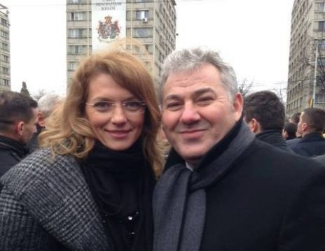 Fostul deputat PNL, Lucian Ciubotariu, condamnat definitiv la 3 ani de inchisoare cu suspendare