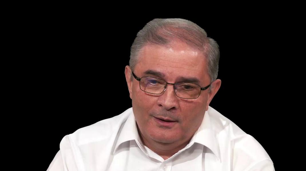 """Fostul șef SIE,critici la adresa lui Cîțu: """"Cum poți să spui despre un membru CSAT și ministru de finanțe că este spion rus și pe urmă să-l lași în pace?"""""""