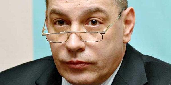 Dr. Șerban Bubenek, a confirmat eficiența Ivermectinei în tratarea COVID-19