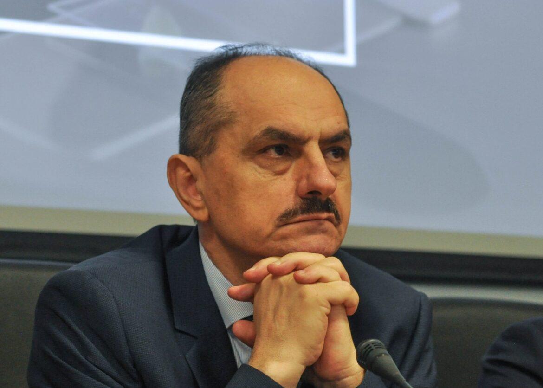 În România a fost ignorat ,vaccinul inventat de Virgil Păunescu   intră în faza de testare la Universitatea din Tübingen (Germania)