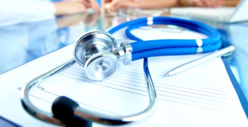 Dr. Geangu Alina Delia:Nu există pandemie, fiindcă e vorba de un virus gripal