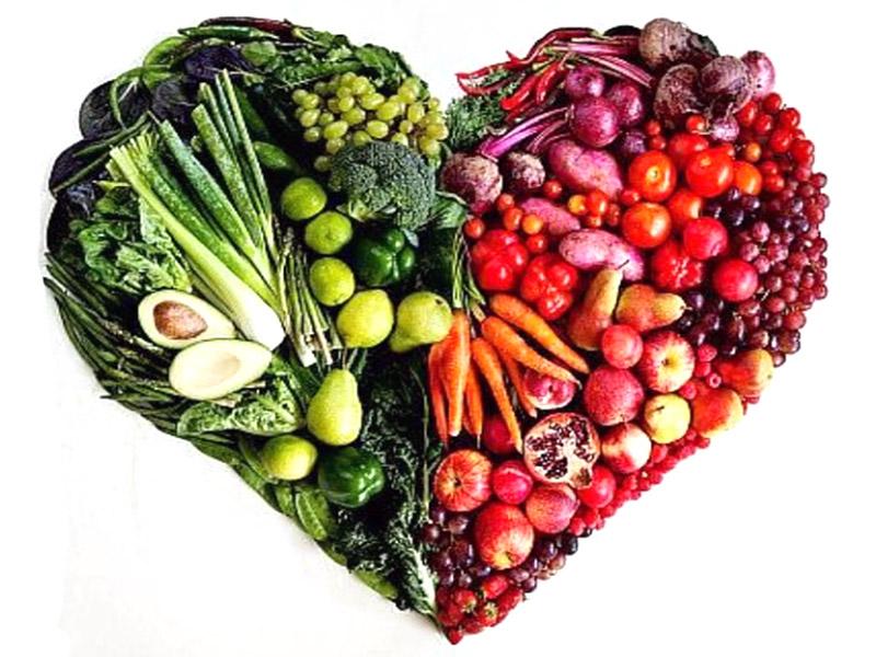 Alimente care protejează inima
