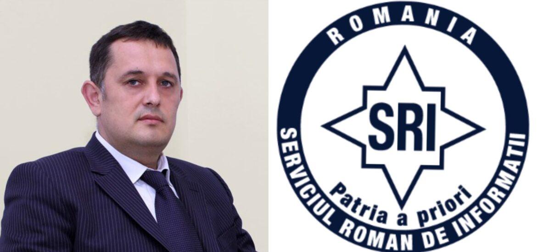 """Avocatul Gheorghe Piperea-SRI REFUZA VACCINAREA:""""Ironic, si cei mai informati insi din Romania, lucratorii SRI, refuza in proportie de 60% 'superbul' vaxin""""."""