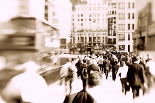 Cultura fricii și sociologia emoțiilor