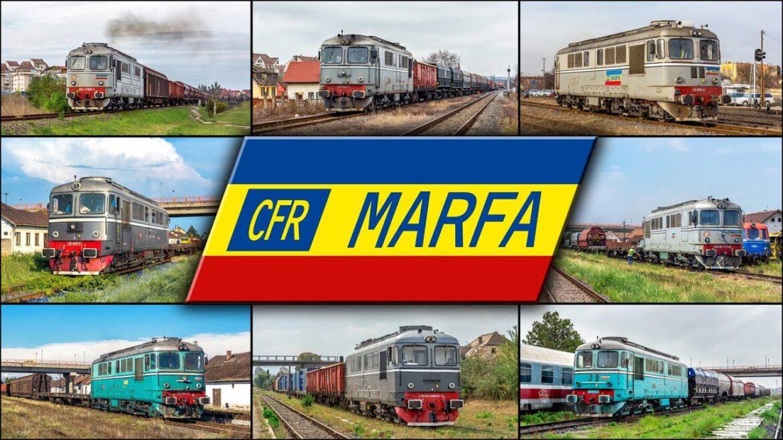 """Gheorghe Piperea: """"Comisia Europeană cere lichidarea CFR Marfă și restituirea a circa 560 de milioane de euro – ajutor de stat ilegal"""".Ne vor ruinati, sa fim sclavii lor."""
