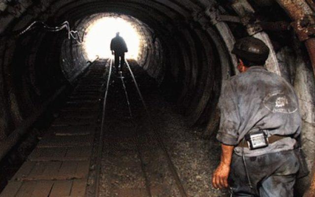 Miza Guvernului Cîțu este distrugerea capacitatii de productie a cel putin 20% din energia Romaniei