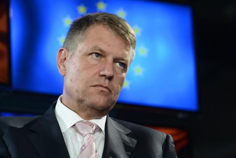 Iohannis i-a mințit pe români cu cele 80 de miliarde de la UE! PNNR a fost respins