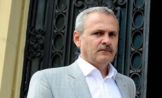 Decizia Judecătoriei Sectorului 5: Lui Liviu Dragnea i-au fost încălcate dreptul la sănătate și dreptul la apărare