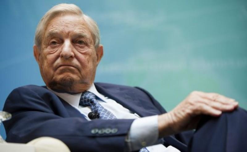 Peste 20 de judecători au legături cu ONG-urile lui Soros. CEDO, sub anchetă. Acuzații grave de conflict de interese