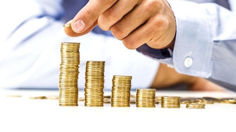 Datoria externă a crescut cu peste 2 miliarde euro în 6 luni