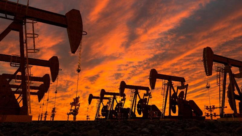 Rezervele de gaz și petrol ale României se vor epuiza în curând, potrivit unui raport al British Petroleum
