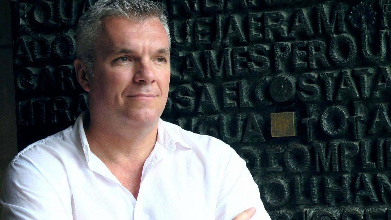 Klaus Iohannis este principalul vinovat de distrugerea Romaniei