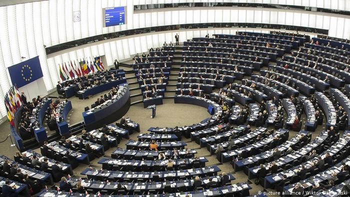 România ar putea fi sancționată dacă nu permite căsătoriile gay. Cum au votat eurodeputații români